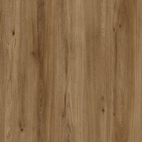 Ostale talne obloge WISWOD-OMO010 HRAST MOCCA Wise Wood Pluta talna obloga