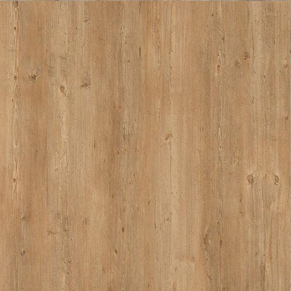 Ostale talne obloge WISWOD-OAM010 HRAST MOUNTAIN Wise Wood Pluta talna obloga