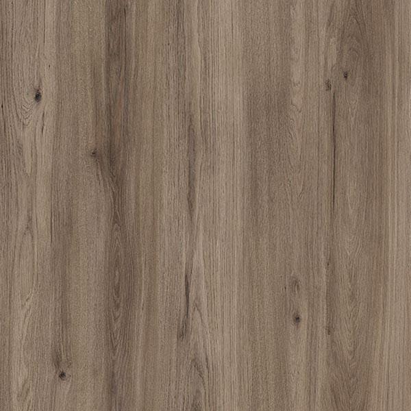 Ostale talne obloge WISWOD-OAQ010 HRAST QUARTZ Wise Wood Pluta talna obloga