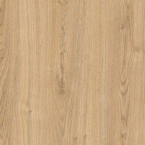 Ostale talne obloge WISWOD-OAR010 HRAST ROYAL Wise Wood Pluta talna obloga