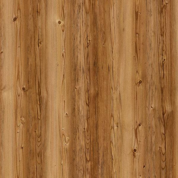 Ostale talne obloge WISWOD-SPR010 SPRUCEWOOD Wise Wood Pluta talna obloga