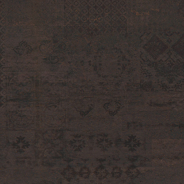 Pluta talna obloga AMOWIS-AZU081 AZULEJO CELLAR Wise Stone Inspire Pluta talna obloga