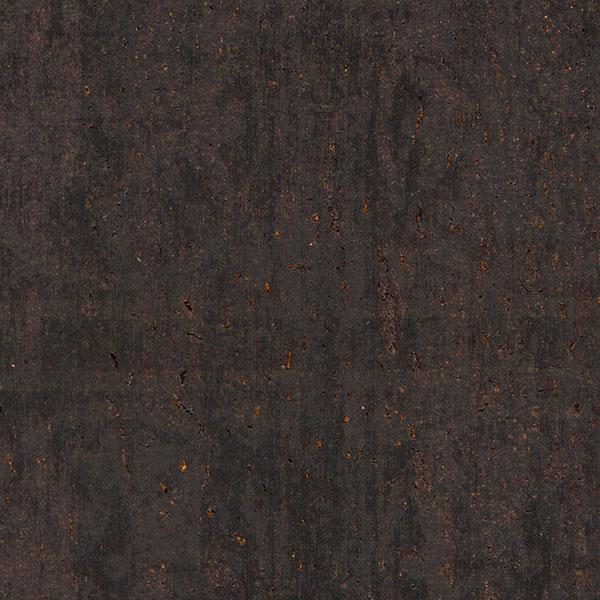 Ostale talne obloge AMOWIS-AZU081 AZULEJO CELLAR Wise Stone Inspire Pluta talna obloga