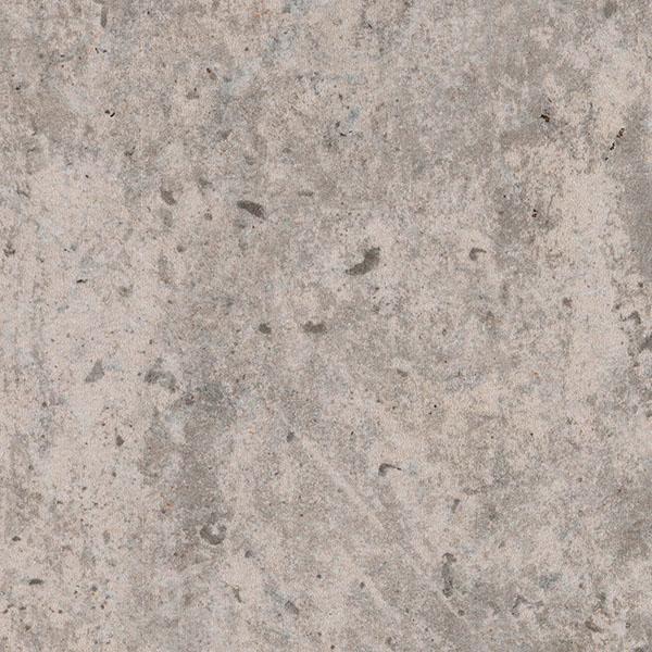 Pluta talna obloga AMOWIS-BET011 BETON NORDIC Wise Stone Inspire Pluta talna obloga