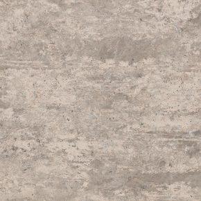 Ostale talne obloge AMOWIS-BET011 BETON NORDIC Wise Stone Inspire Pluta talna obloga
