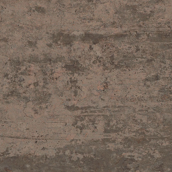 Pluta talna obloga AMOWIS-BET021 BETON URBAN Wise Stone Inspire Pluta talna obloga