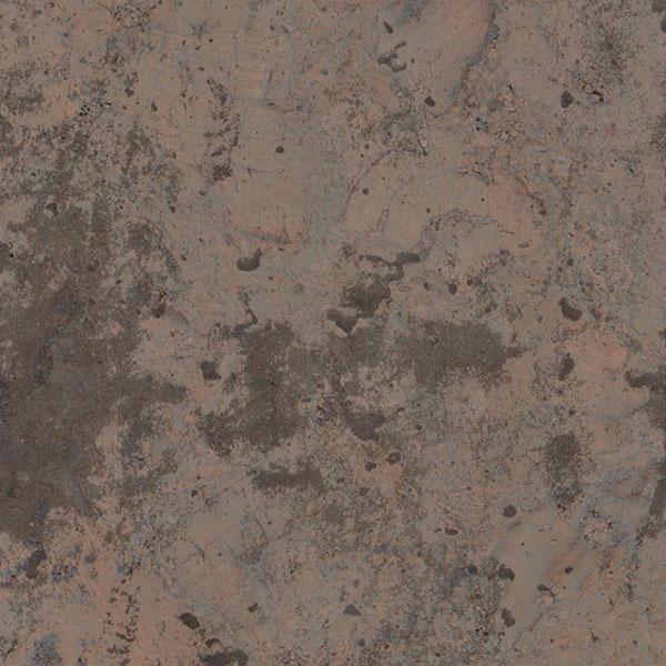 Ostale talne obloge AMOWIS-BET021 BETON URBAN Wise Stone Inspire Pluta talna obloga