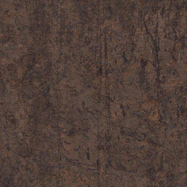 Pluta talna obloga AMOWIS-BET031 BETON CORTEN Wise Stone Inspire Pluta talna obloga