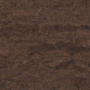 Ostale talne obloge AMOWIS-BET031 BETON CORTEN Wise Stone Inspire Pluta talna obloga