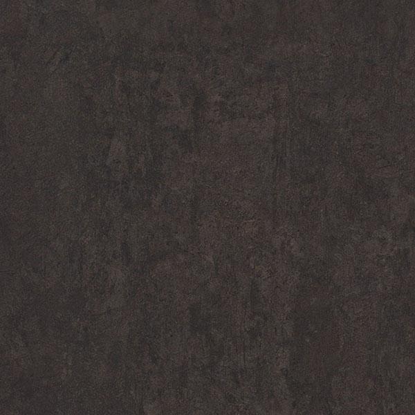 Ostale talne obloge AMOWIS-BET041 BETON MIDNIGHT Wise Stone Inspire Pluta talna obloga