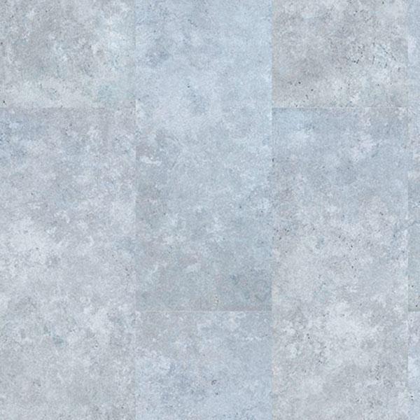 Ostale talne obloge AMOWIS-CON011 CONCRETE NORDIC Wise Stone Inspire Pluta talna obloga