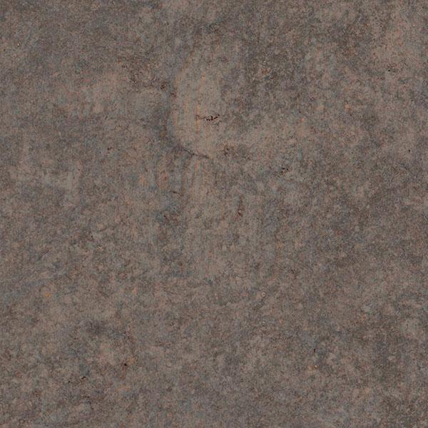 Pluta talna obloga AMOWIS-CON021 CONCRETE URBAN Wise Stone Inspire Pluta talna obloga
