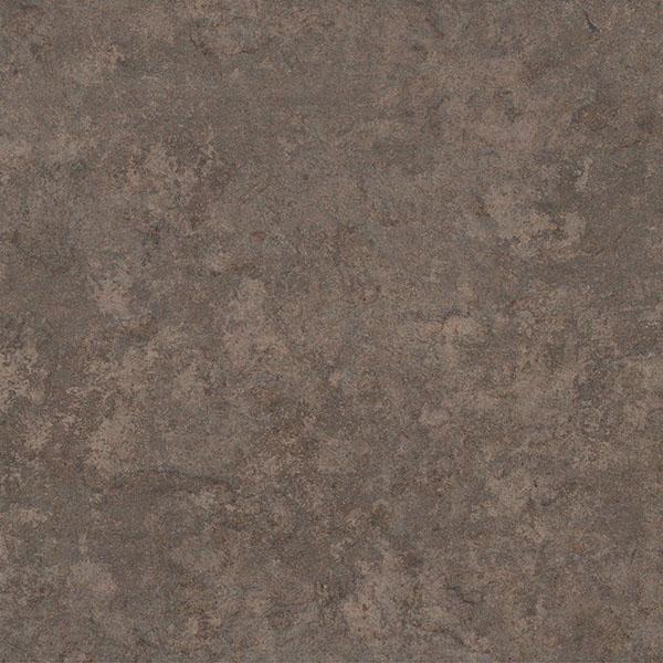 Ostale talne obloge AMOWIS-CON021 CONCRETE URBAN Wise Stone Inspire Pluta talna obloga