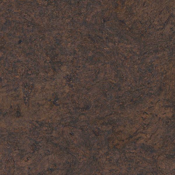 Pluta talna obloga AMOWIS-CON031 CONCRETE CORTEN Wise Stone Inspire Pluta talna obloga