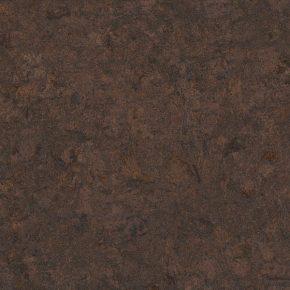 Ostale talne obloge AMOWIS-CON031 CONCRETE CORTEN Wise Stone Inspire Pluta talna obloga
