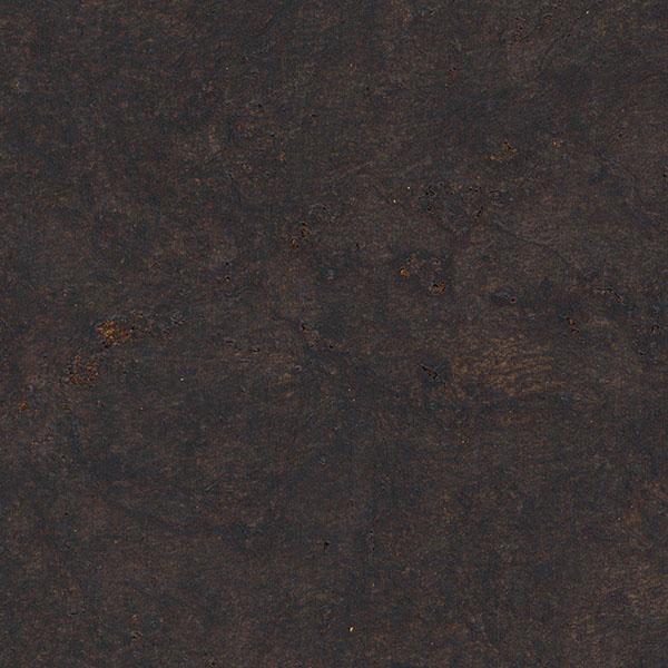 Ostale talne obloge AMOWIS-CON041 CONCRETE MIDNIGHT Wise Stone Inspire Pluta talna obloga