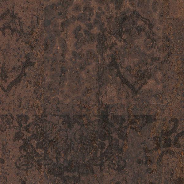 Pluta talna obloga AMOWIS-AZU071 AZULEJO FOREST Wise Stone Inspire Pluta talna obloga