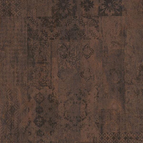 Ostale talne obloge AMOWIS-AZU071 AZULEJO FOREST Wise Stone Inspire Pluta talna obloga