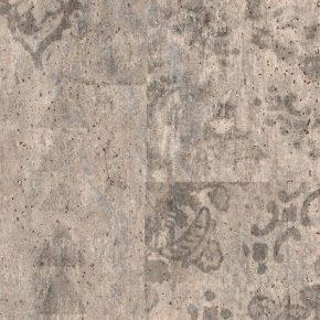 Ostale talne obloge AMOWIS-AZU051 AZULEJO SAND Wise Stone Inspire Pluta talna obloga