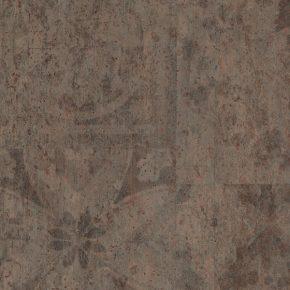 Ostale talne obloge AMOWIS-AZU061 AZULEJO CITYZEN Wise Stone Inspire Pluta talna obloga