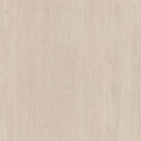 Ostale talne obloge WICREC-OAKML1 HRAST MOUNT LOGAN Wicanders Wood Resist Eco Pluta talna obloga