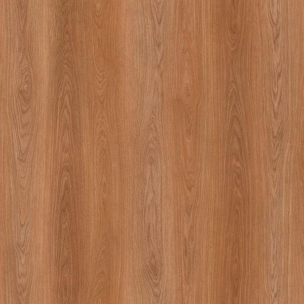 Ostale talne obloge WICREC-OAKMA1 HRAST MANOR Wicanders Wood Resist Eco Pluta talna obloga