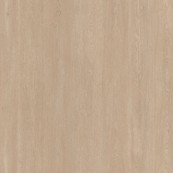 Ostale talne obloge WICREC-OAKMF1 HRAST MOUNT FUJI Wicanders Wood Resist Eco Pluta talna obloga