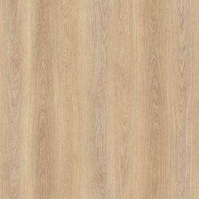 Ostale talne obloge WICREC-OAKRF1 HRAST RAIN FOREST Wicanders Wood Resist Eco Pluta talna obloga
