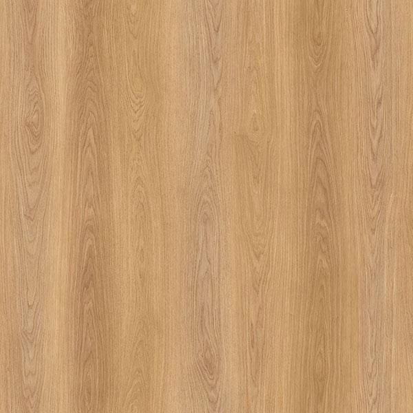 Ostale talne obloge WICREC-OAKFR1 HRAST REDWOOD FOREST Wicanders Wood Resist Eco Pluta talna obloga