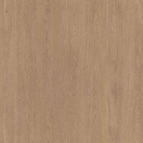 Ostale talne obloge WICREC-OAKME1 HRAST MOUNT EVEREST Wicanders Wood Resist Eco Pluta talna obloga