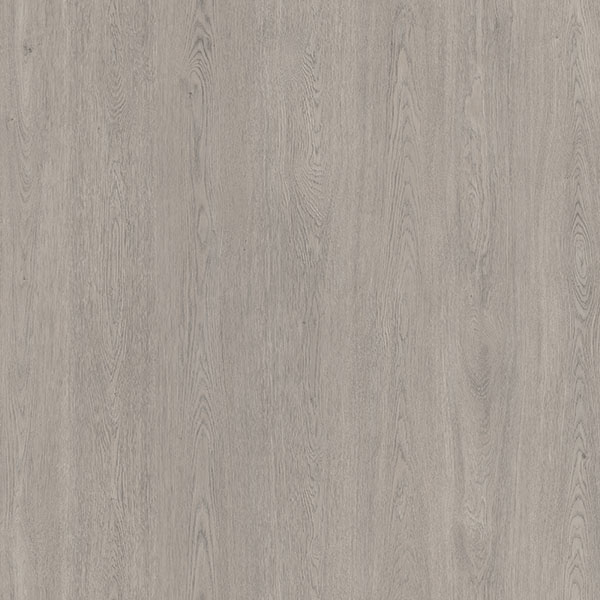 Ostale talne obloge WICREC-OAKCM1 HRAST CASTLE MOUNTAIN Wicanders Wood Resist Eco Pluta talna obloga