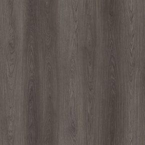 Ostale talne obloge WICREC-OAKBF1 HRAST BLACK FOREST Wicanders Wood Resist Eco Pluta talna obloga