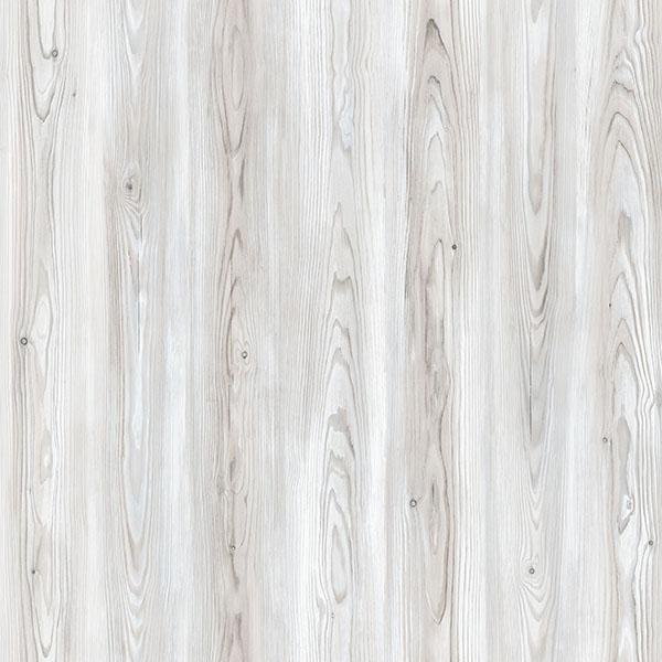 Ostale talne obloge WICREC-PINGL1 BOR GLACIAL Wicanders Wood Resist Eco Pluta talna obloga