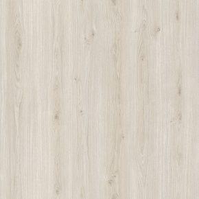 Ostale talne obloge WICREC-OAKGC1 HRAST GOLD COAST Wicanders Wood Resist Eco Pluta talna obloga