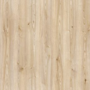 Ostale talne obloge WICREC-CHECA1 KOSTANJ CALIFORNIA Wicanders Wood Resist Eco Pluta talna obloga