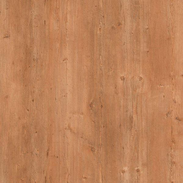 Ostale talne obloge WICREC-OAKMN1 HRAST MOUNTAIN Wicanders Wood Resist Eco Pluta talna obloga