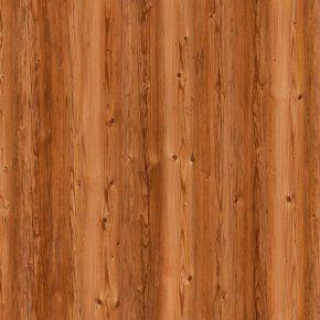 Ostale talne obloge WICREC-SPRWO1 SMREKA Wicanders Wood Resist Eco Pluta talna obloga