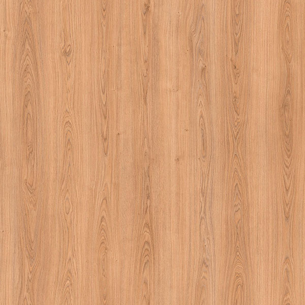 Ostale talne obloge WICREC-OAKRO1 HRAST ROYAL Wicanders Wood Resist Eco Pluta talna obloga