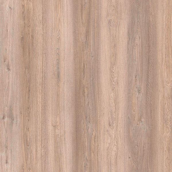 Ostale talne obloge WICREC-OAKOC1 HRAST OCEAN Wicanders Wood Resist Eco Pluta talna obloga