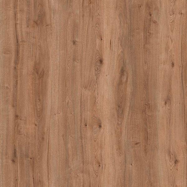 Ostale talne obloge WICREC-OAKFE1 HRAST FIELD Wicanders Wood Resist Eco Pluta talna obloga