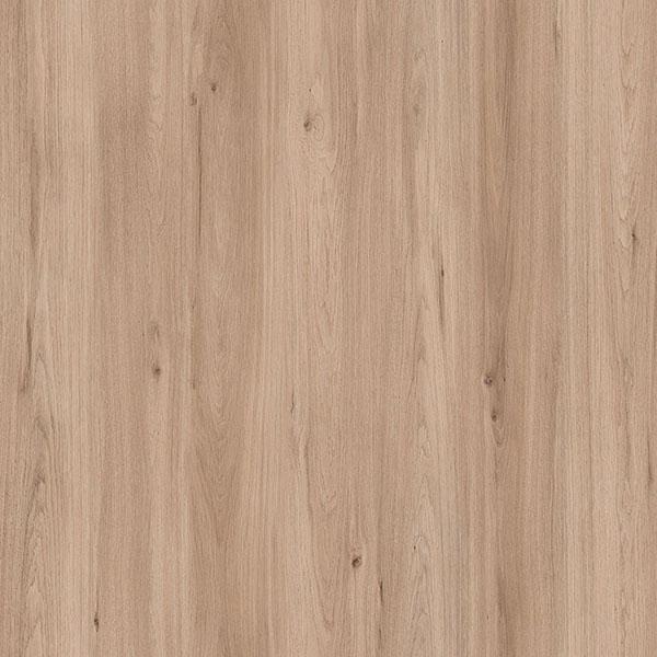 Ostale talne obloge WICREC-OAKDA1 HRAST DIAMOND Wicanders Wood Resist Eco Pluta talna obloga