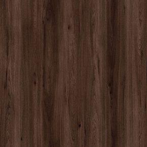 Ostale talne obloge WICREC-OAKDO1 HRAST DARK ONYX Wicanders Wood Resist Eco Pluta talna obloga