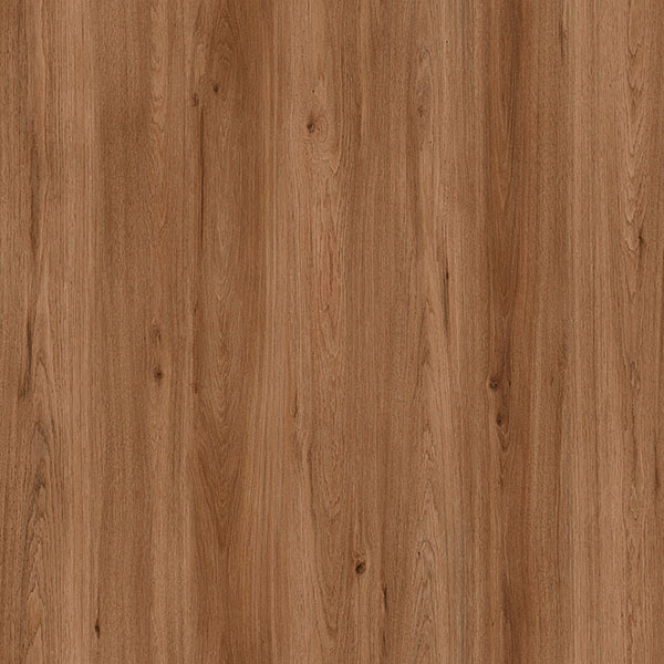 Ostale talne obloge WICREC-OAKMO1 HRAST MOCCA Wicanders Wood Resist Eco Pluta talna obloga