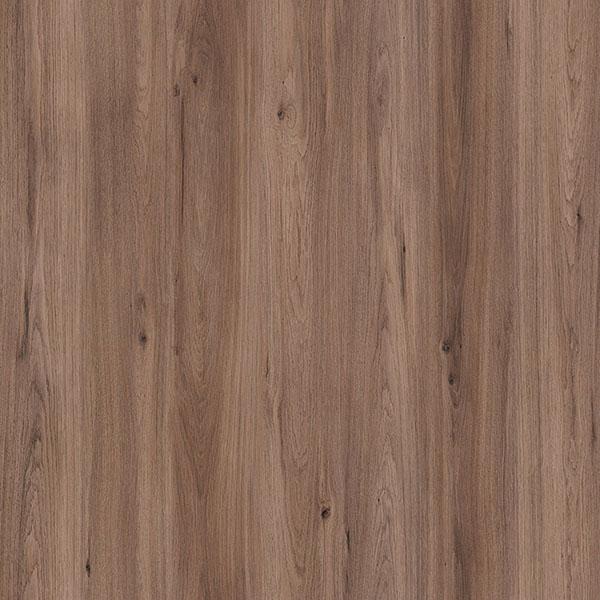 Ostale talne obloge WICREC-OAKQU1 HRAST QUARTZ Wicanders Wood Resist Eco Pluta talna obloga