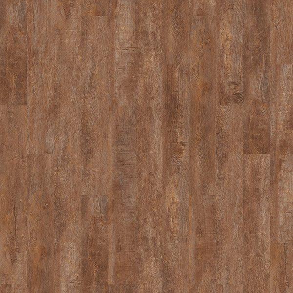Ostale talne obloge WISWOD-BAR010 BARNWOOD Amorim Wise Pluta talna obloga za talno gretje