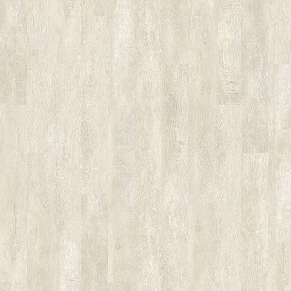Ostale talne obloge WISWOD-BEH010 BEACH HOUSE Amorim Wise