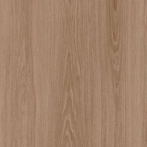 Ostale talne obloge WISWOD-BEW010 BEACHWOOD Amorim Wise Pluta talna obloga za talno gretje