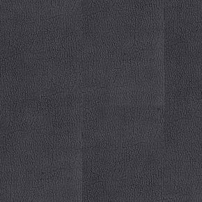 Ostale talne obloge PRLE005 BIZON SILVER Lico Leather