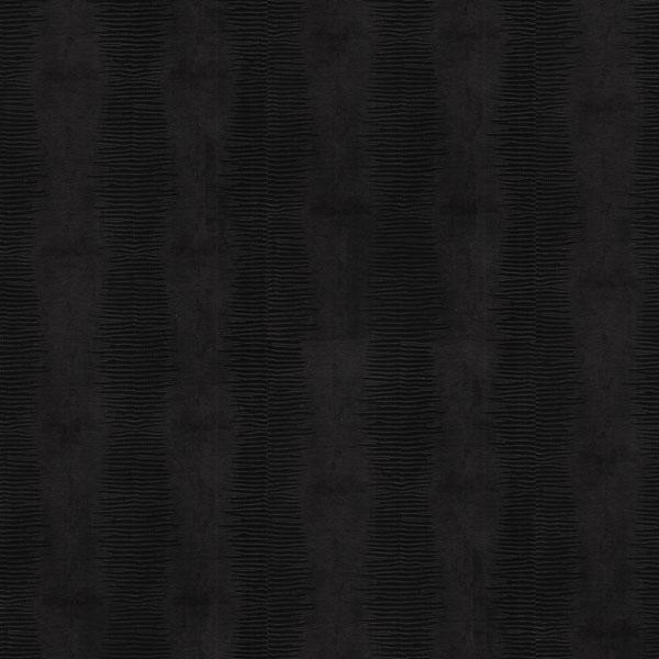 Ostale talne obloge BOA BLACK PRLE002 | Floor Experts