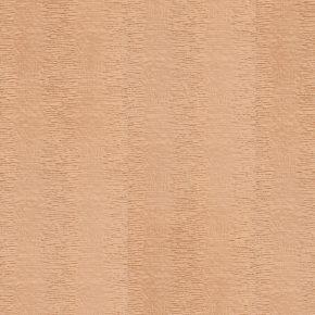 Ostale talne obloge PRLE011 BOA SAND Lico Leather